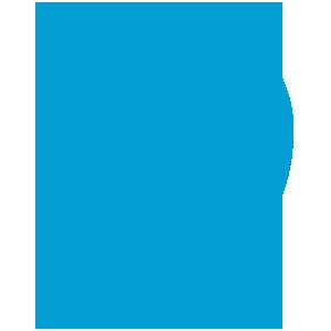 Mappe Attivita Malta