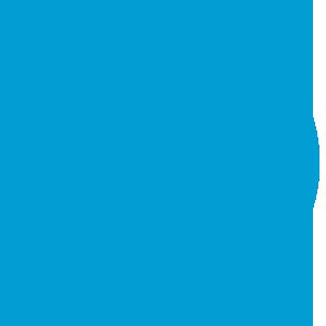 Sistema Fiscale Maltese