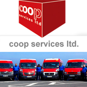 Malta Coop Service