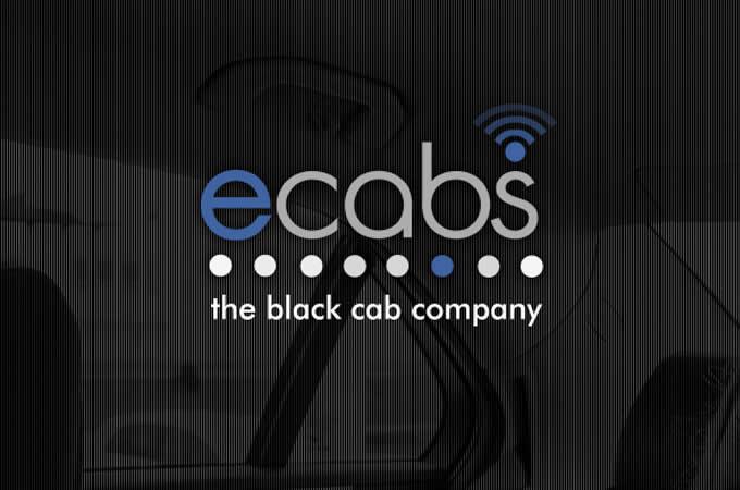 eCabs Malta Taxi