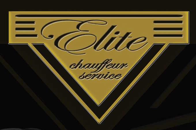Elite Chauffeur Service di Alessandro Chiani