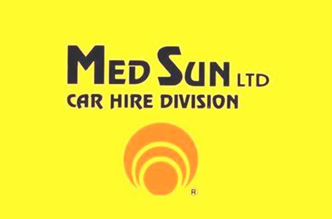 MedSun Car Hire