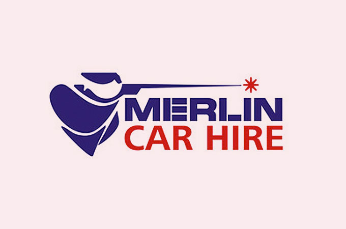 Merlin Car Hire