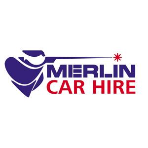 Merlin Car Hire