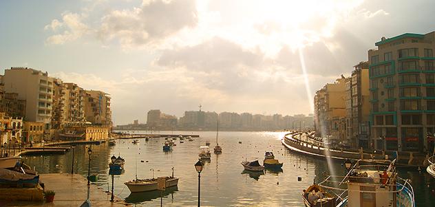 Come risparmiare a Malta