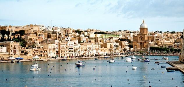 Il mercato immobiliare a malta come comprare casa a malta - Trovare casa a malta ...