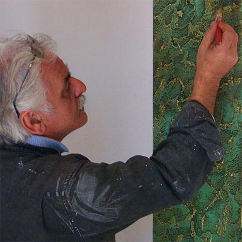 Ruggiero Vilardi