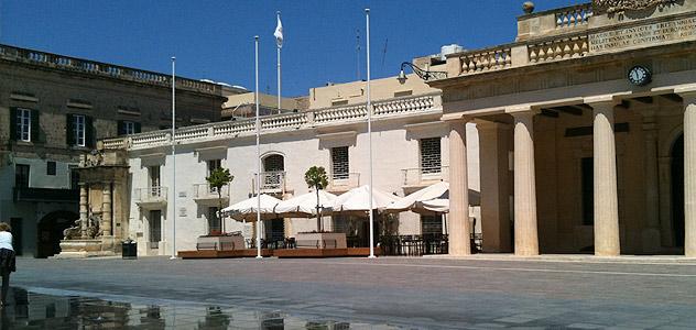 vivere_a_malta