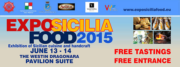 expo_sicilia_food_2015