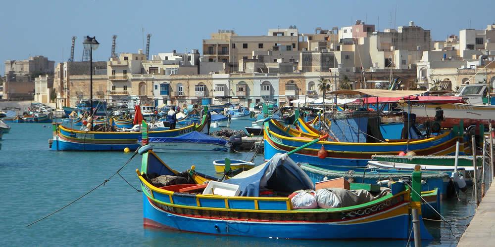 Sette cose che nessuno ti dirà di Malta