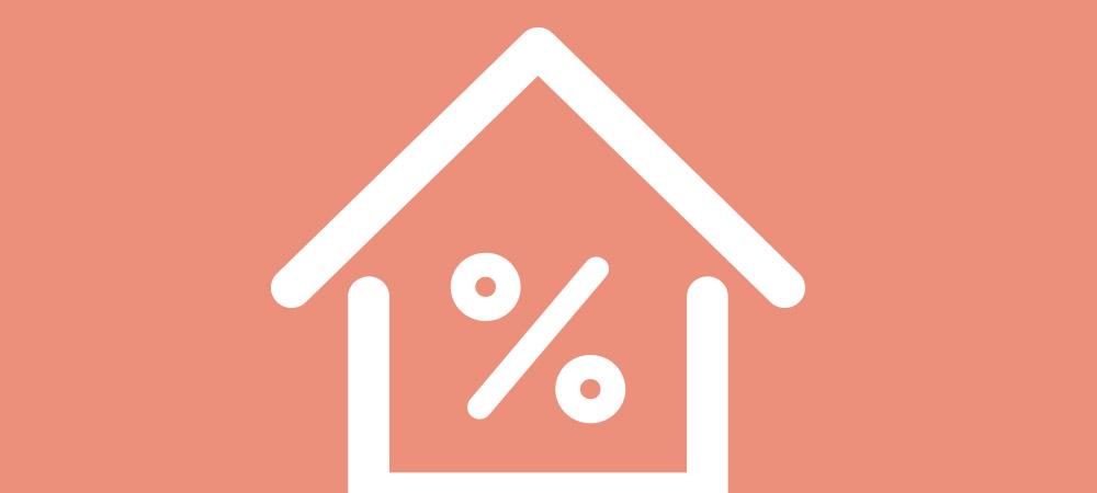 trovare lavoro a malta nel settore immobiliare