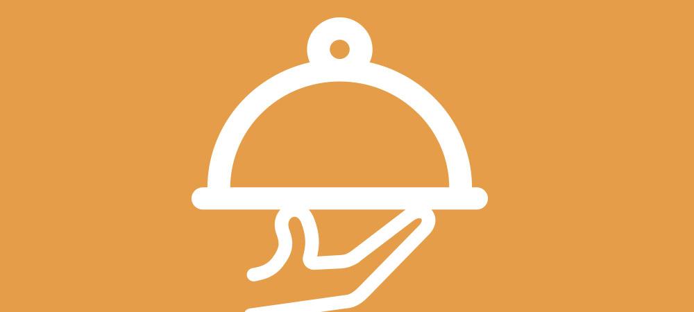 trovare lavoro a malta nel settore turistico e nella ristorazione