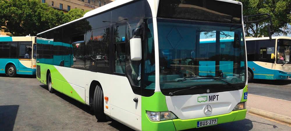 malta-public-transport-bus