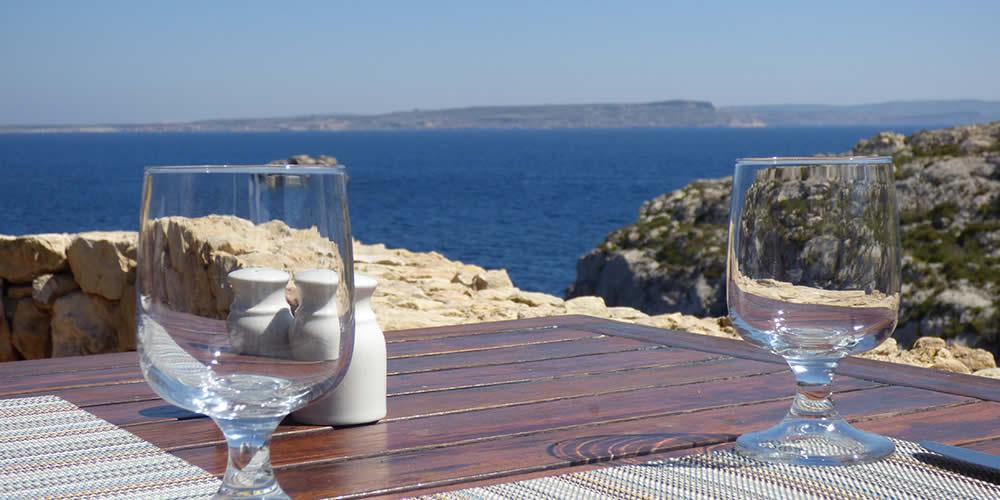 Pro e Contro del Trasferirsi a Malta