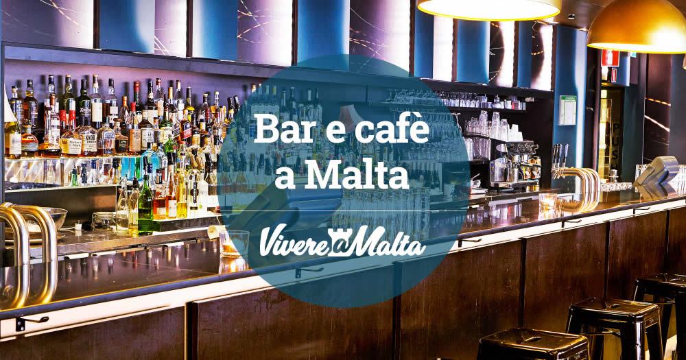 Bar e caf a malta - Trovare casa a malta ...