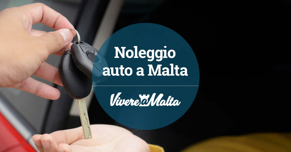 Swift Car Hire Malta Reviews