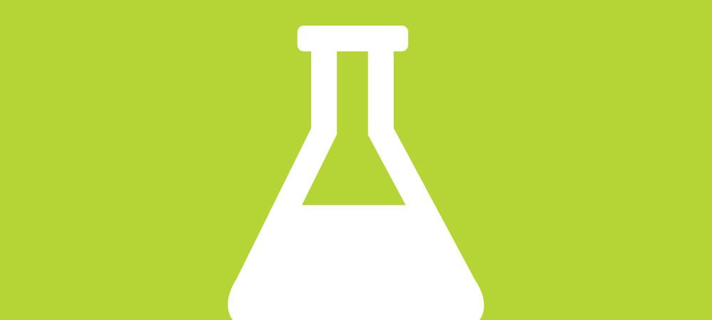 biotecnologia farmaceutica e industria chimica