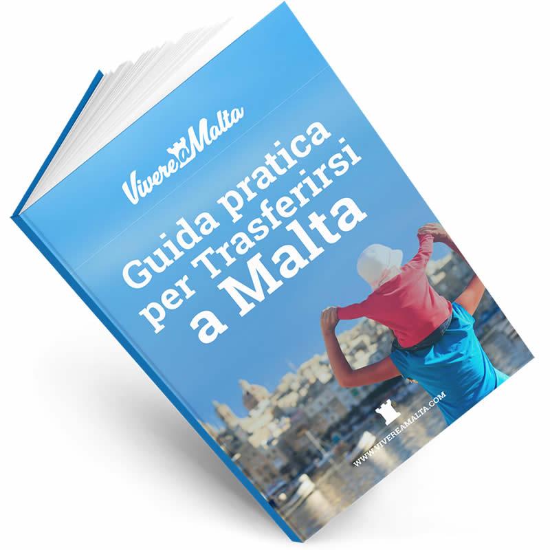 Malta Dating sito gratuito questioni che datano madri single