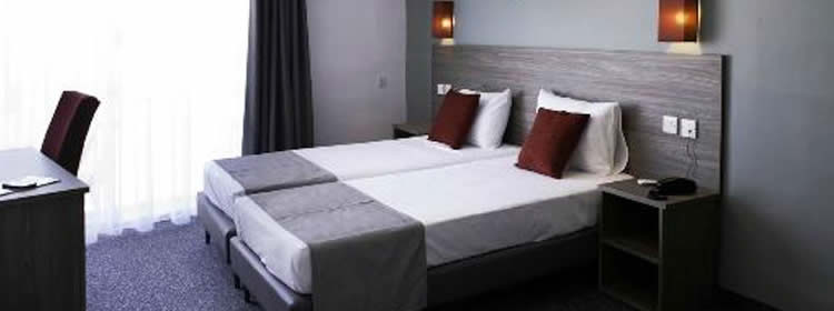 I migliori hotel di St Julians - Spinola Hotel