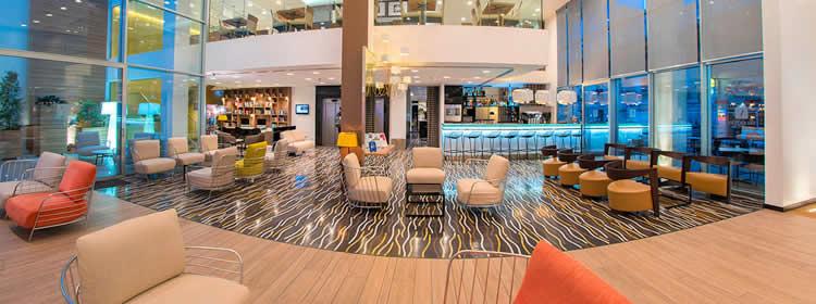I migliori hotel di St Julians - Hotel Valentina
